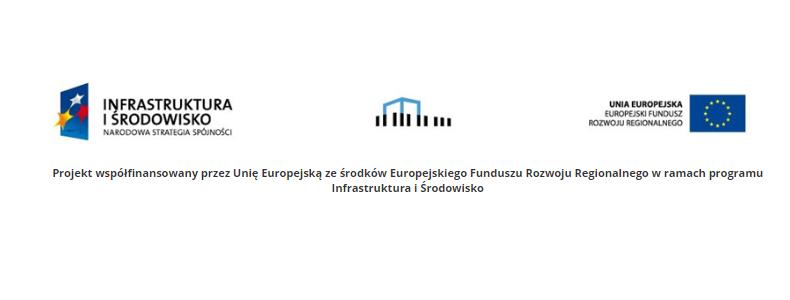 EU-finanse.png#asset:2253